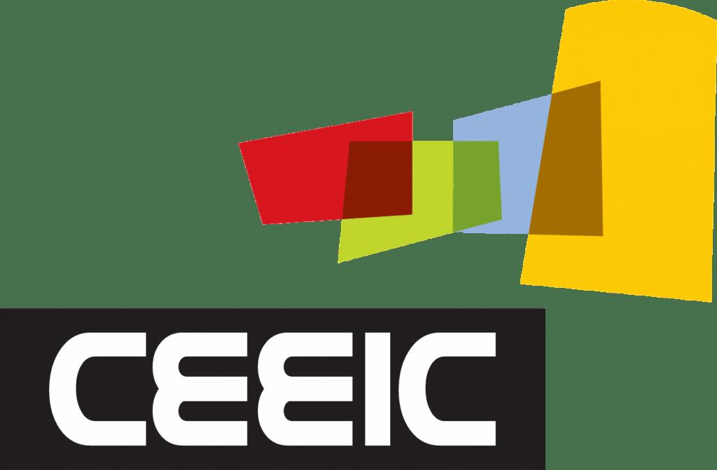 Logo-CEEIC-patrocinador wpcartagena