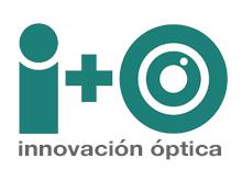 Innovación Óptica patrocinador WPCartagena