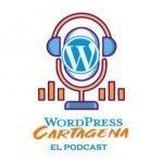 Tu Podcast sobre WordPress en Cartagena